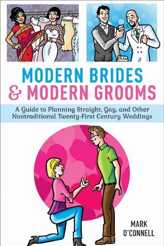Modern_Brides_&_Grooms