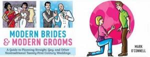 Modern_Brides_&_Modern_Grooms
