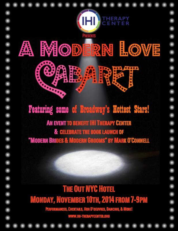 Save_the_Date_IHI_Cabaret