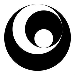 1084030_circles