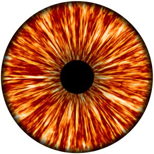 1100996_eye_of_fire_1