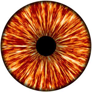 1100996_eye_of_fire_1