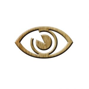 1102839_eye_pictogram_1