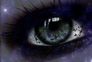 1118193_all_seeing_eye