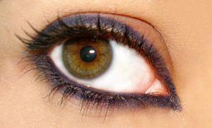 906041_eyeart_1