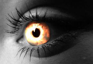 974821_fire_eye