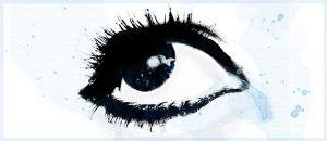 993765_crying_eye