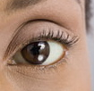 eye-close_up2