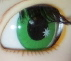 green_doll_eye