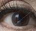 latina_woman_eye