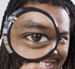 magnifying_eye