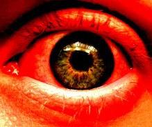 red_eye