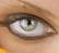 yellow_scarf_eye